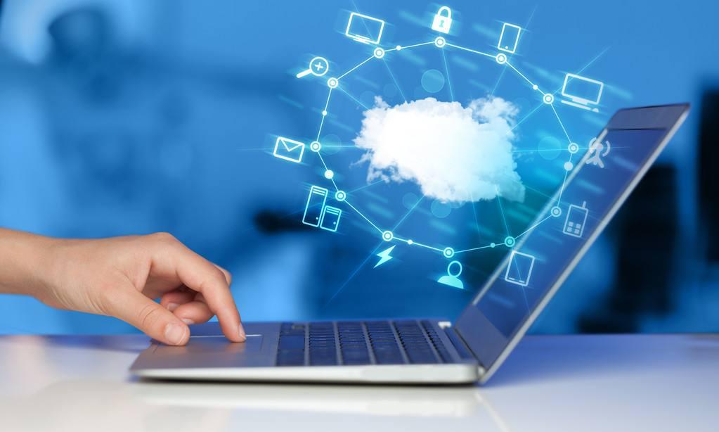 IIS APM API监控项目GetAll可用资源说明