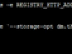 Docker registry V2 一些详细配置说明