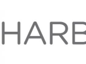 Harbor开源企业级别docker容器仓库系统,企业级docker registry 简单介绍