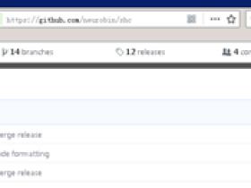 Shell脚本转换为二进制文件,shell脚本加密,shc最新版安装