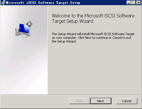 060117 0748 Windos200325 - Windows2003 群集搭建
