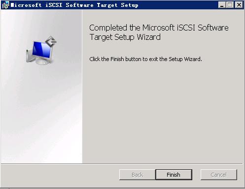 060117 0748 Windos200331 - Windows2003 群集搭建
