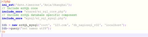 062917 1221 NagiosQlNag5 - 基于NagiosQl优化Nagios快速查询