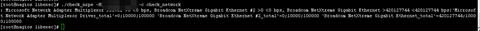 070717 1132 nsclientc1 - nsclient++  使用check_nrpe监控windos