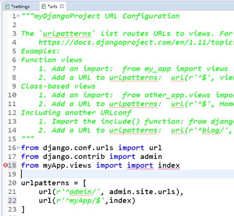 092317 0522 Django11110 - Django 1.11安装学习