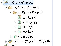 092317 0522 Django1115 - Django 1.11安装学习