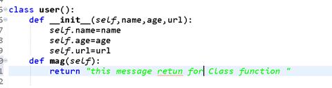 092417 0304 Django17 - Django 学习 模板使用复合数据