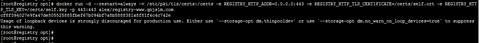110717 0751 Dockerregis1 - Docker registry V2 一些详细配置说明