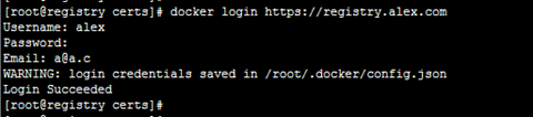 110717 0751 Dockerregis11 - Docker registry V2 一些详细配置说明