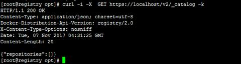 110717 0751 Dockerregis2 - Docker registry V2 一些详细配置说明