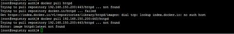 110717 0751 Dockerregis7 - Docker registry V2 一些详细配置说明
