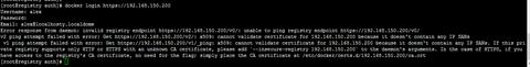 110717 0751 Dockerregis8 - Docker registry V2 一些详细配置说明