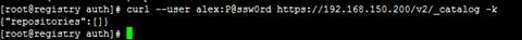 110717 0751 Dockerregis9 - Docker registry V2 一些详细配置说明