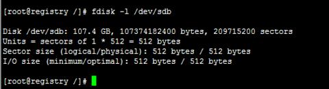 110817 0854 Docker2 - Docker 持久化存储配置
