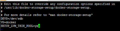 110817 0854 Docker3 - Docker 持久化存储配置