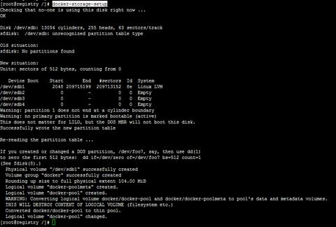 110817 0854 Docker4 - Docker 持久化存储配置