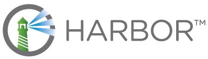 122517 0320 Harbordoc1 - Harbor开源企业级别docker容器仓库系统,企业级docker registry 简单介绍