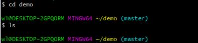 011818 0220 Gitlab100011 - Gitlab.10.0.0安装配置