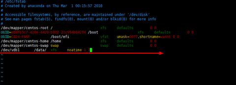 040218 1330 MongoDB7 - MongoDB 生产环境下副本集部署和调优