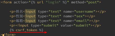 040618 0918 Djangofilte2 - Django的filter和tag使用说明和如何自定义