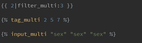 040618 0918 Djangofilte6 - Django的filter和tag使用说明和如何自定义