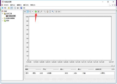 042818 0626 Esxi5 - 收集并且分析Esxi主机性能