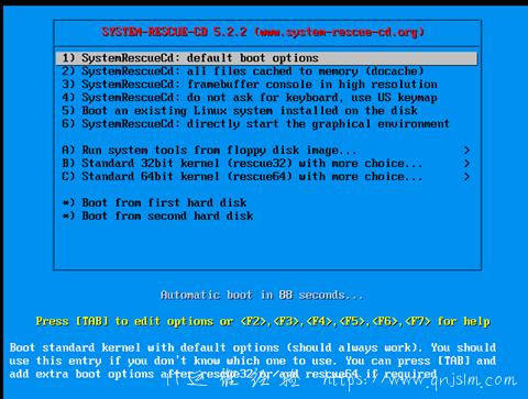 070218 0606 MikrotikROS1 - Mikrotik ROS PC版本密码破解