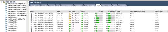 110818 1500 vmware3 - 记一次vmware虚拟机无法添加网卡的处理过程