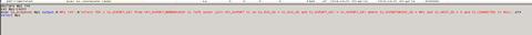 110818 1500 vmware4 - 记一次vmware虚拟机无法添加网卡的处理过程