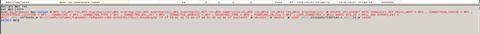 110818 1500 vmware5 - 记一次vmware虚拟机无法添加网卡的处理过程