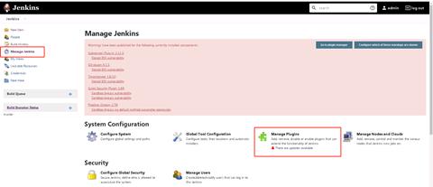 040620 1037 JenkinsGitL1 - Jenkins + GitLab 实现CI自动集成